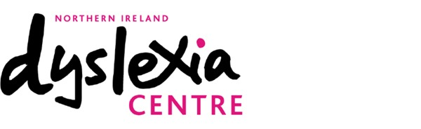 NI Dyslexia Centre